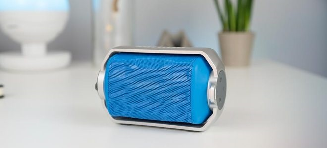 enceinte-bluetooth-Philips-BT2200