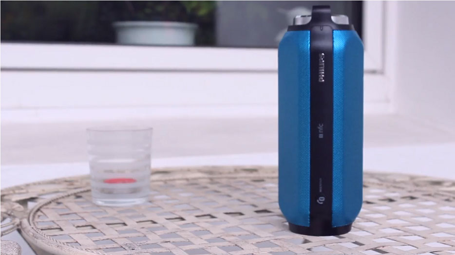 enceinte-bluetooth-Philips-BT6600