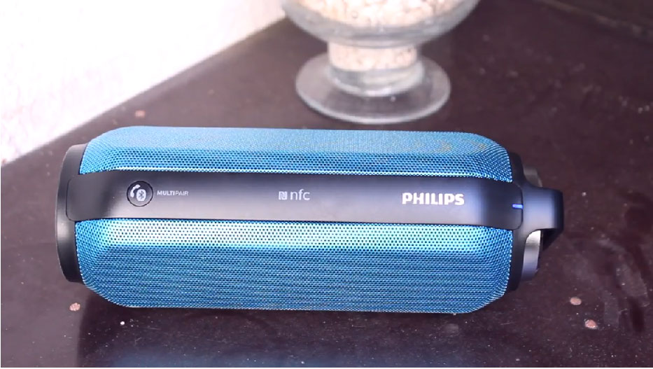 enceinte-nomade-philips-bt6600