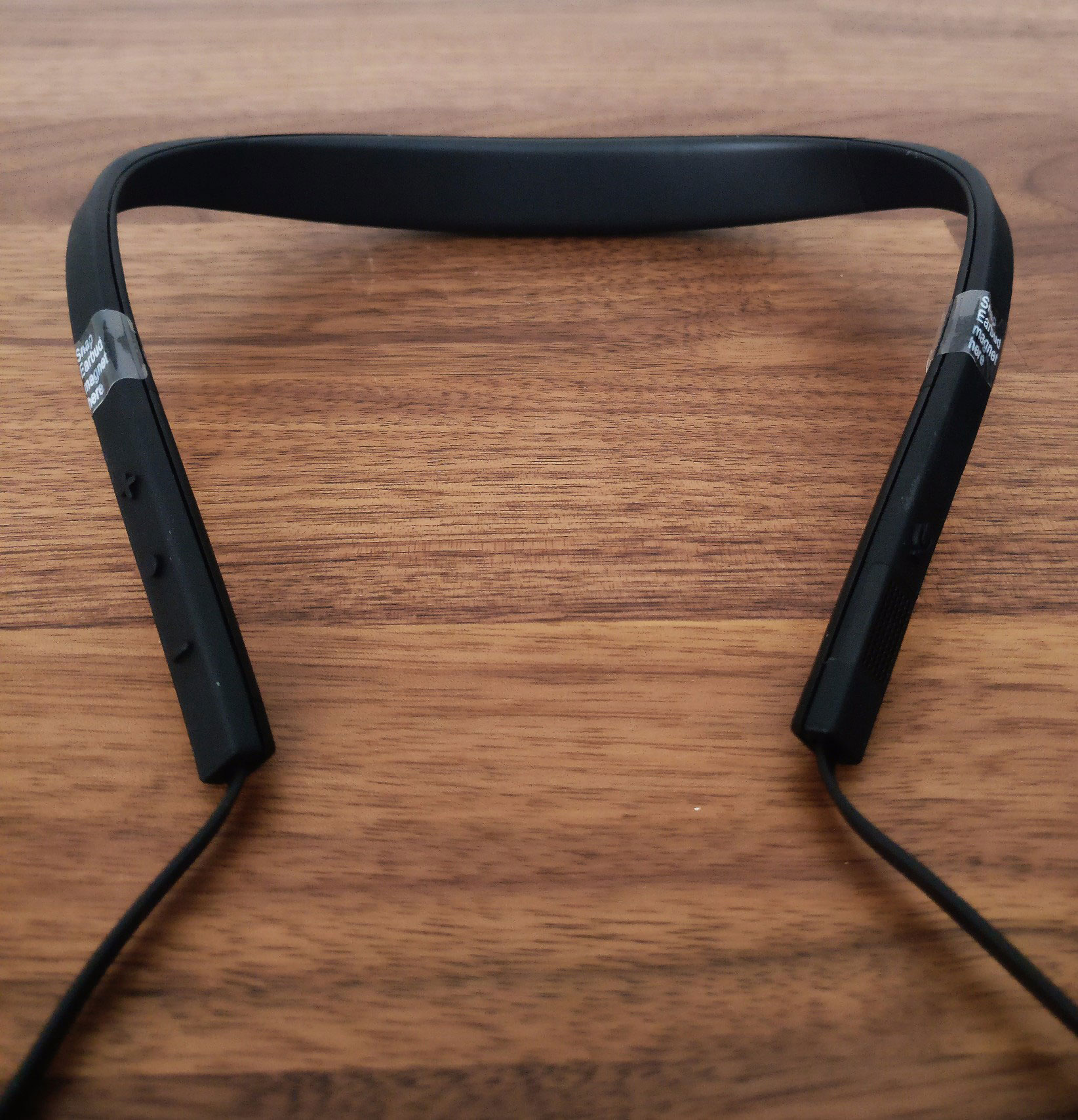 jabra-halo-smart-test