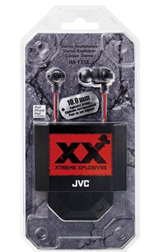 jvc-xtrême-xplosives-test