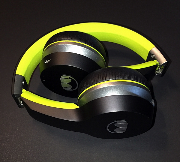 monster-isport-freedom-bluetooth