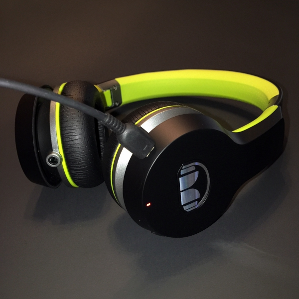 monster-isport-freedom-test
