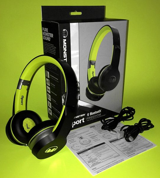 monster-isport-freedom-wireless-bluetooth