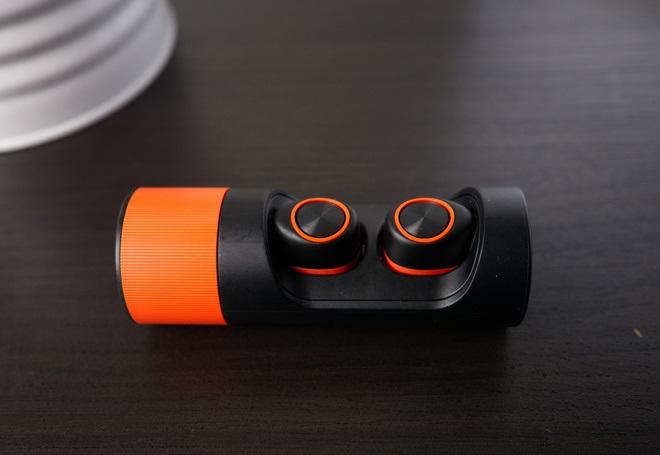 motorola-verveones + Auriculares-Bluetooth