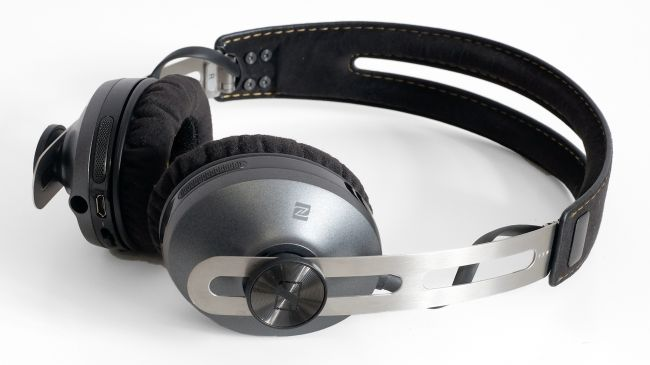 sennheiser-momentum-2.0-on-ear wireless