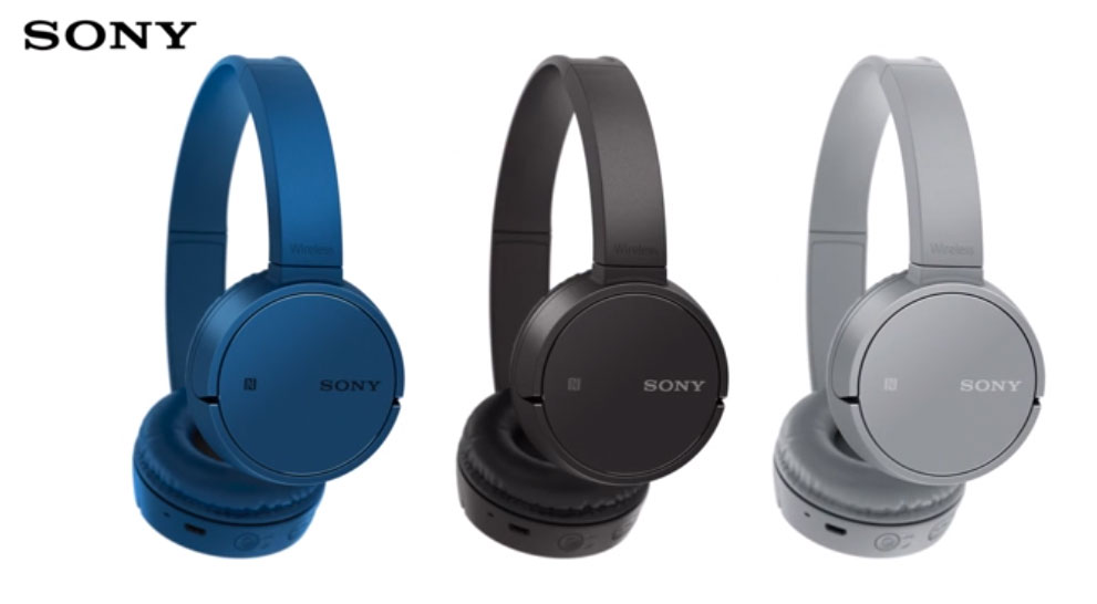 sony-mdr-zx220bt