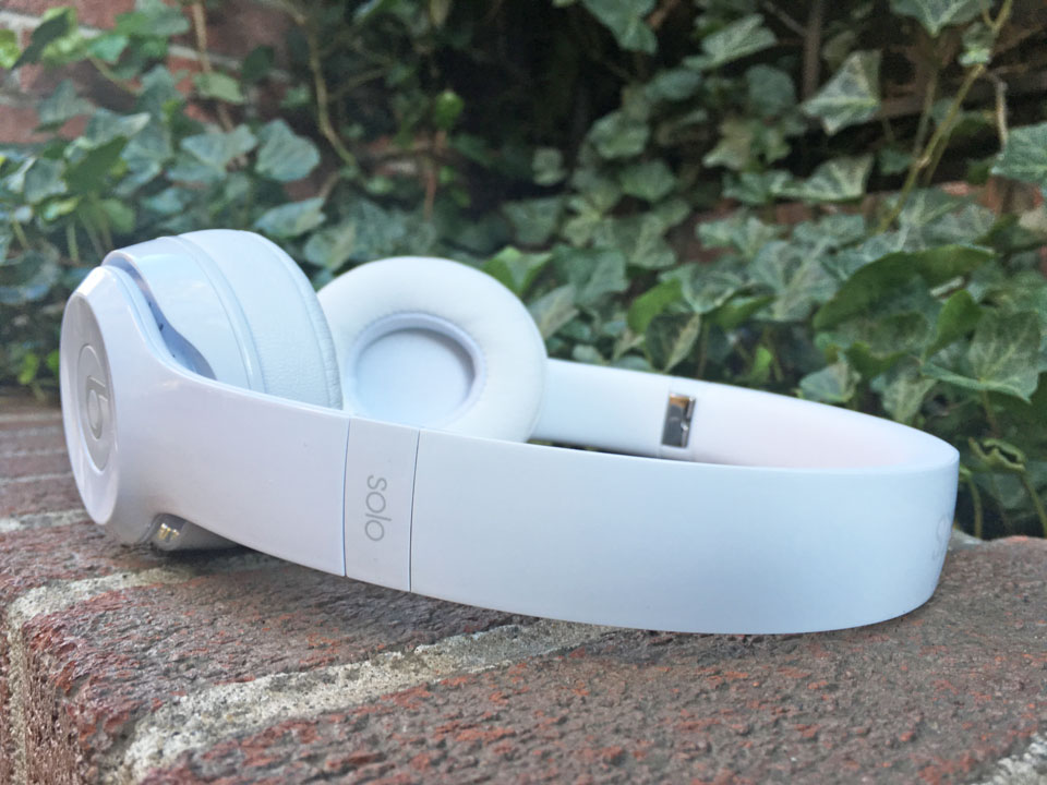 test-Beats-Solo-3-Wireless