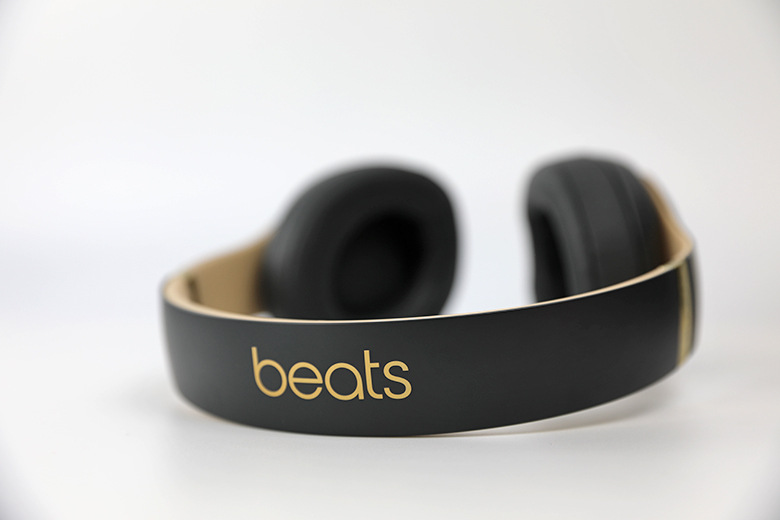 test-Beats-Studio-3-Wireless