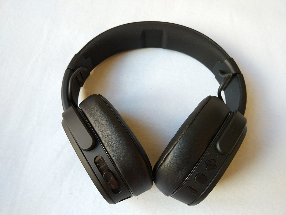 test-Skullcandy-Crusher-Wireless
