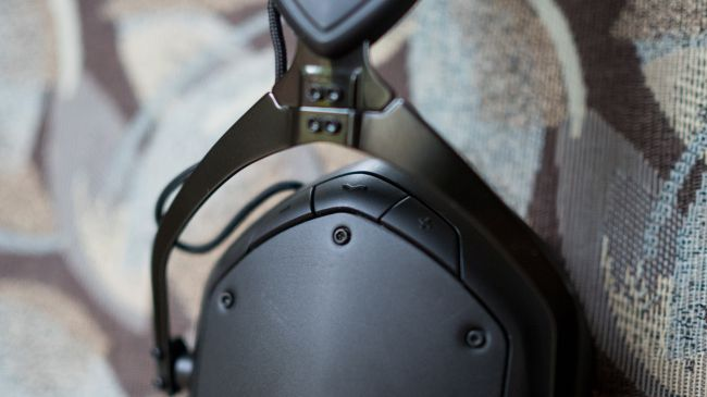 v-moda-crossfade-2-test