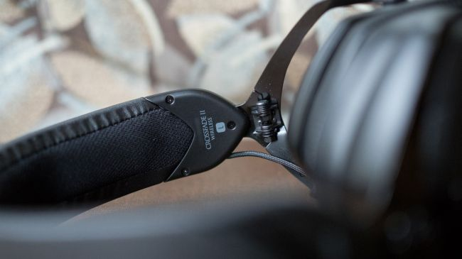 v-moda-crossfade-ii-wireless-test